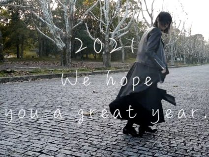 2020 We hope you have a great year.